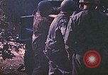 Image of United States Marines Saipan Northern Mariana Islands, 1944, second 11 stock footage video 65675062593