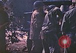 Image of United States Marines Saipan Northern Mariana Islands, 1944, second 12 stock footage video 65675062593