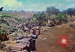 Image of United States Marines Mariana Islands, 1944, second 5 stock footage video 65675062595