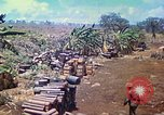 Image of United States Marines Mariana Islands, 1944, second 8 stock footage video 65675062595