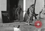 Image of Pilots of 332nd Fighter Group head out on a mission Termoli Italy, 1944, second 8 stock footage video 65675062599