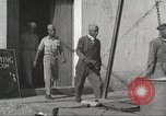 Image of 332nd Fighter Group pilots take off on a mission Termoli Italy, 1944, second 4 stock footage video 65675062612