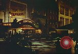 Image of musical show by soldiers New York United States USA, 1943, second 5 stock footage video 65675062624