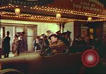 Image of musical show by soldiers New York United States USA, 1943, second 7 stock footage video 65675062624