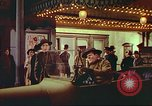 Image of musical show by soldiers New York United States USA, 1943, second 9 stock footage video 65675062624