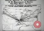 Image of Federal Bureau of Investigation Oklahoma United States USA, 1936, second 2 stock footage video 65675062632