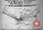 Image of Federal Bureau of Investigation Oklahoma United States USA, 1936, second 4 stock footage video 65675062632
