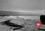 Image of Operation High Jump Antarctica, 1947, second 8 stock footage video 65675062640