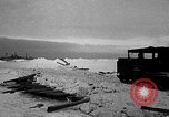 Image of Operation High Jump Antarctica, 1947, second 11 stock footage video 65675062640