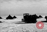Image of United States Navy personnel Antarctica, 1947, second 4 stock footage video 65675062647