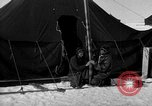 Image of United States Navy personnel Antarctica, 1947, second 6 stock footage video 65675062652