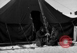 Image of United States Navy personnel Antarctica, 1947, second 9 stock footage video 65675062652