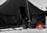 Image of United States Navy personnel Antarctica, 1947, second 11 stock footage video 65675062652