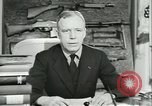 Image of Robert Patterson United States USA, 1943, second 11 stock footage video 65675062663