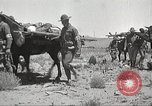 Image of 1st Cavalry Division Texas Sacramento Mountains USA, 1931, second 10 stock footage video 65675062668