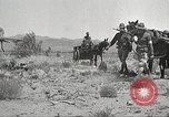 Image of 1st Cavalry Division Texas Sacramento Mountains USA, 1931, second 12 stock footage video 65675062668