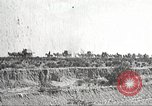 Image of 1st Cavalry Division Texas United States USA, 1931, second 9 stock footage video 65675062670