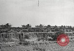 Image of 1st Cavalry Division Texas United States USA, 1931, second 12 stock footage video 65675062670