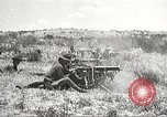 Image of 1st Cavalry Division Texas Sacramento Mountains USA, 1931, second 5 stock footage video 65675062672