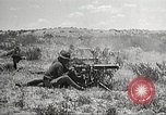 Image of 1st Cavalry Division Texas Sacramento Mountains USA, 1931, second 10 stock footage video 65675062672