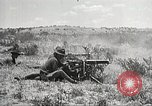 Image of 1st Cavalry Division Texas Sacramento Mountains USA, 1931, second 11 stock footage video 65675062672