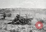 Image of 1st Cavalry Division Texas Sacramento Mountains USA, 1931, second 12 stock footage video 65675062672