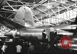 Image of B-26 Marauder United States USA, 1941, second 1 stock footage video 65675062682