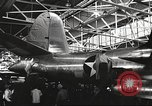 Image of B-26 Marauder United States USA, 1941, second 2 stock footage video 65675062682