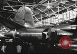 Image of B-26 Marauder United States USA, 1941, second 3 stock footage video 65675062682
