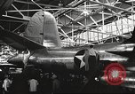 Image of B-26 Marauder United States USA, 1941, second 4 stock footage video 65675062682