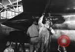 Image of B-26 Marauder United States USA, 1941, second 9 stock footage video 65675062682