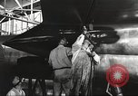 Image of B-26 Marauder United States USA, 1941, second 10 stock footage video 65675062682