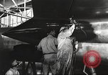 Image of B-26 Marauder United States USA, 1941, second 11 stock footage video 65675062682