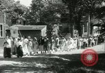Image of Penobscot tribe Old Town Maine USA, 1937, second 12 stock footage video 65675062688