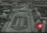 Image of International Exposition Paris 1937 Paris France, 1937, second 10 stock footage video 65675062691