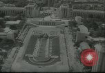 Image of International Exposition Paris 1937 Paris France, 1937, second 11 stock footage video 65675062691