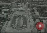 Image of International Exposition Paris 1937 Paris France, 1937, second 12 stock footage video 65675062691
