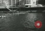 Image of International Exposition Paris France, 1937, second 9 stock footage video 65675062692