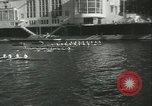 Image of International Exposition Paris France, 1937, second 10 stock footage video 65675062692