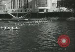 Image of International Exposition Paris France, 1937, second 11 stock footage video 65675062692