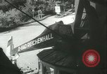 Image of cable railway Germany, 1936, second 11 stock footage video 65675062696