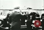 Image of Admiral Karl Doenitz Germany, 1943, second 11 stock footage video 65675062697