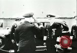 Image of Admiral Karl Doenitz Germany, 1943, second 12 stock footage video 65675062697