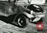 Image of German officials Tunisia North Africa, 1942, second 10 stock footage video 65675062708