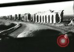 Image of German officials Tunisia North Africa, 1942, second 12 stock footage video 65675062708