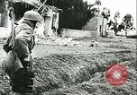 Image of German soldiers Tunisia North Africa, 1942, second 1 stock footage video 65675062709