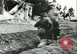 Image of German soldiers Tunisia North Africa, 1942, second 3 stock footage video 65675062709