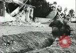 Image of German soldiers Tunisia North Africa, 1942, second 4 stock footage video 65675062709