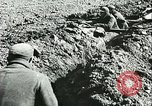 Image of German soldiers Tunisia North Africa, 1942, second 6 stock footage video 65675062709