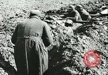 Image of German soldiers Tunisia North Africa, 1942, second 7 stock footage video 65675062709